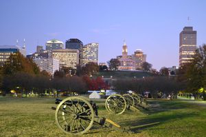 The Tennessee History Festival