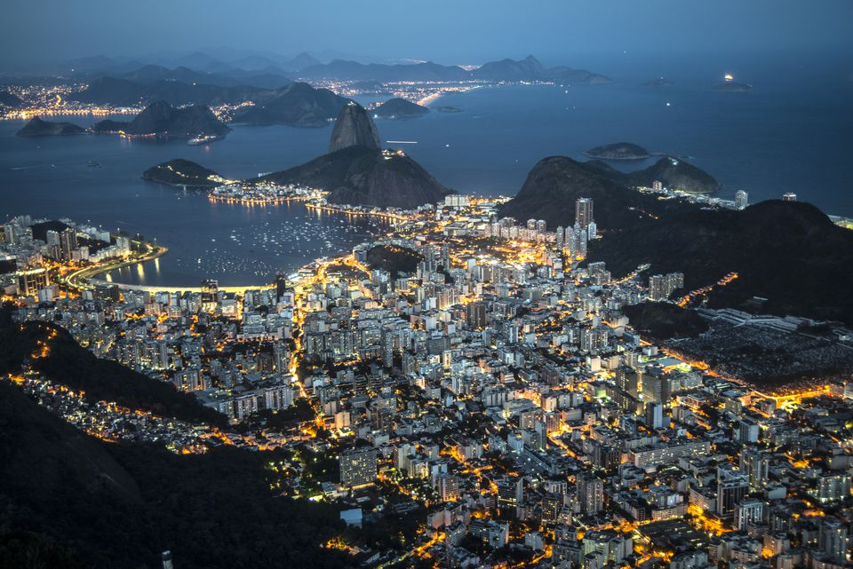 A list of countries in south america from largest to smallest brazil publicscrutiny Gallery