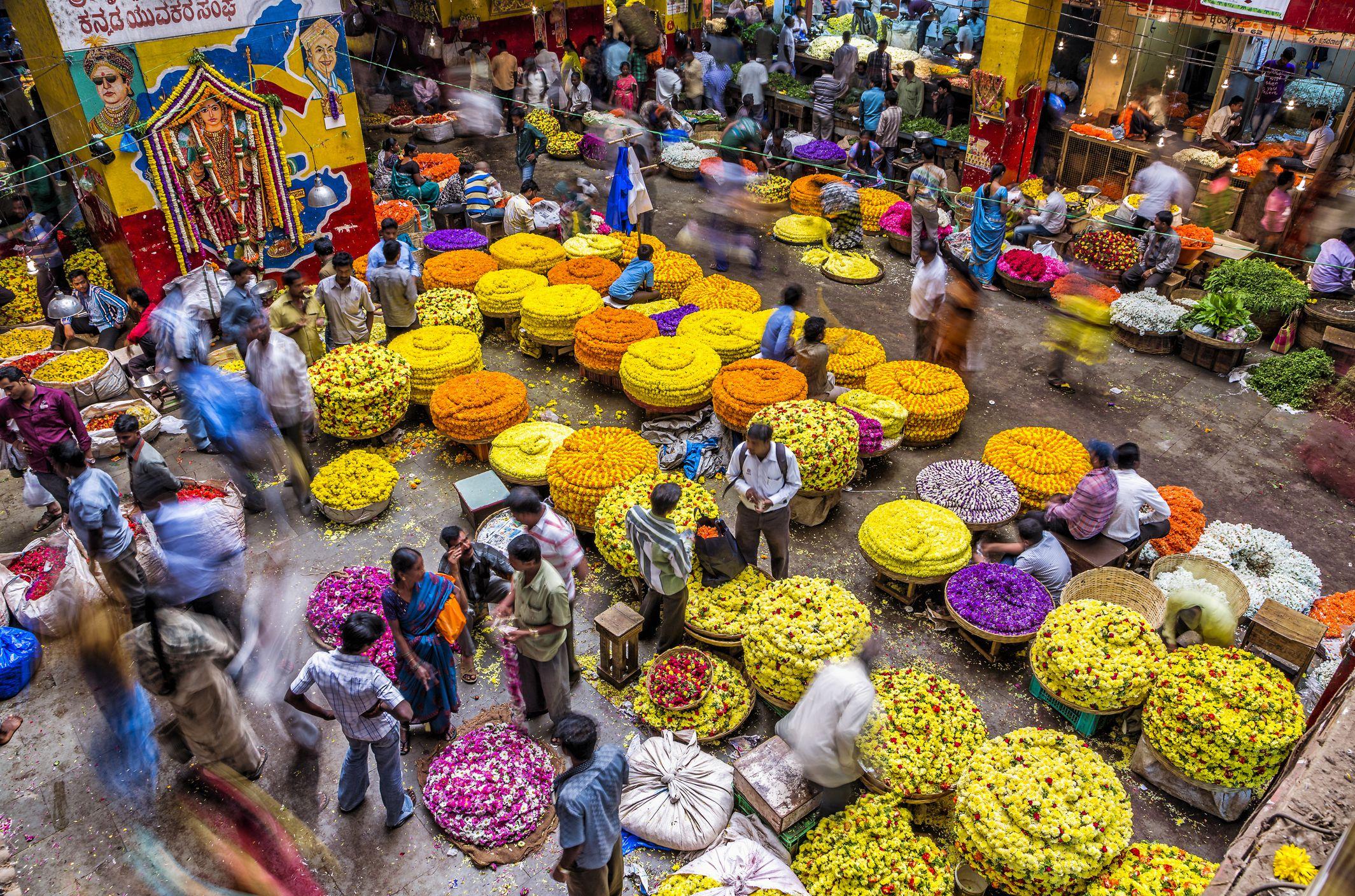 Indický datovania v Indii Nigéria Zoznamka chat site