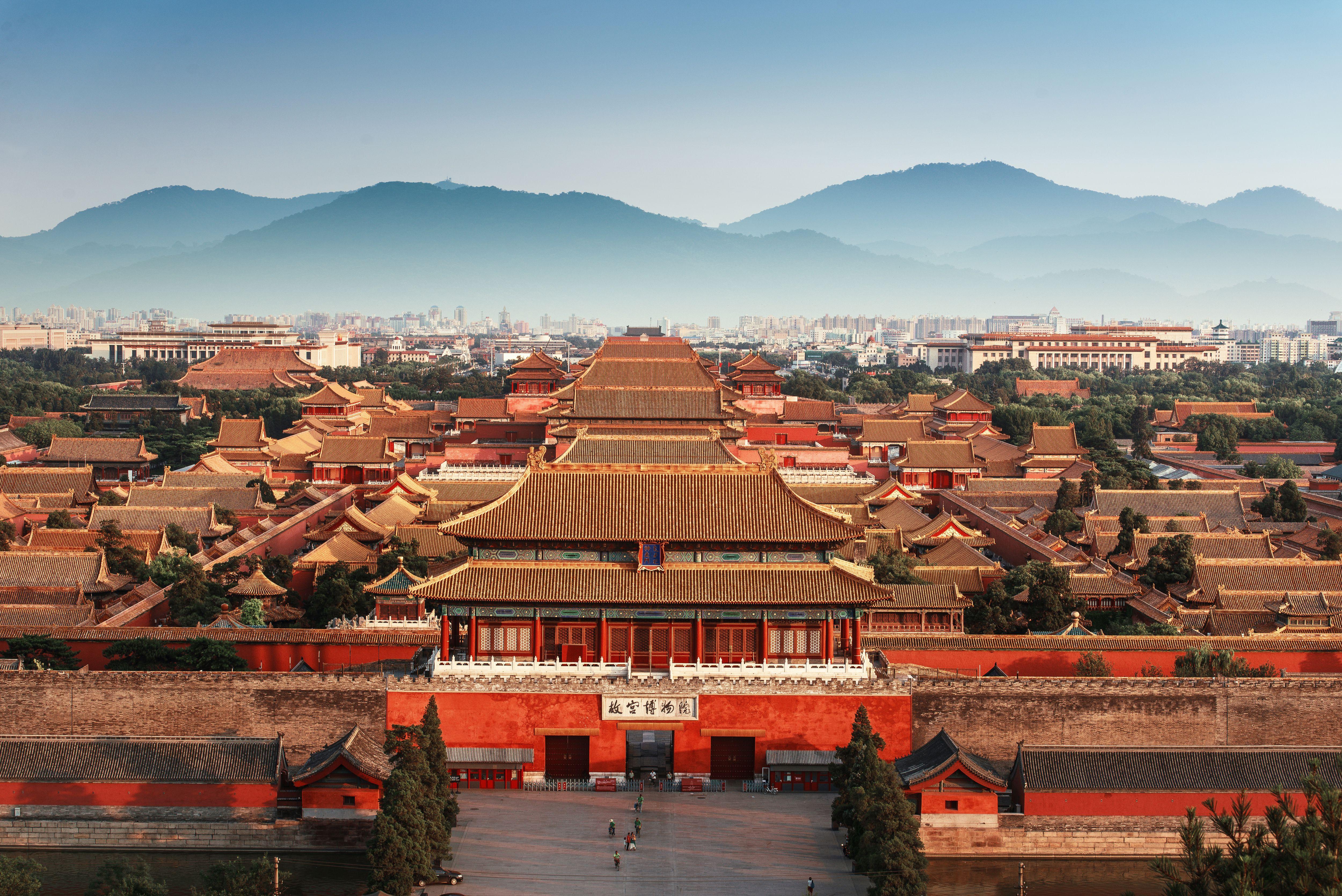 موقع الصين الجغرافي فى أي قارة تقع الصين وتعرف على الدول المجاورة للصين هيلاهوب