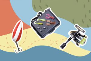 Best Fishing Subscription Boxes