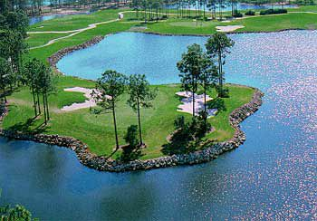 Photo of Greenlinks/Lely Resort, Naples