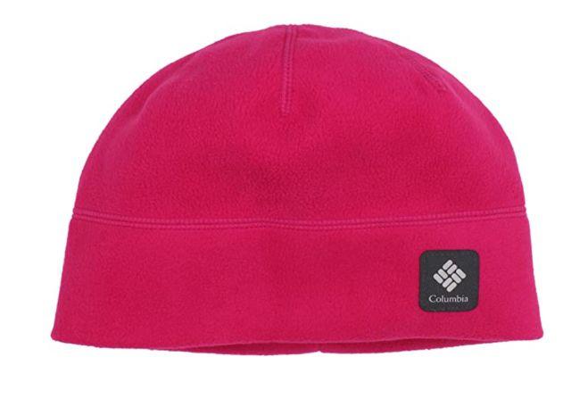 Columbia Women's Thermarator Hat