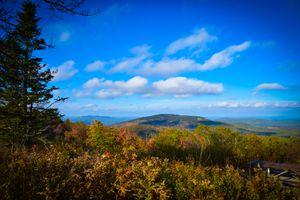 Miller State Park