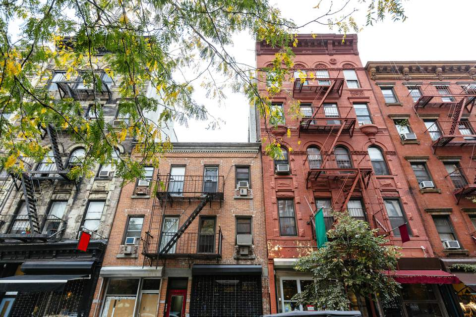 Guide to Short-Term Apartment Rentals in New York City