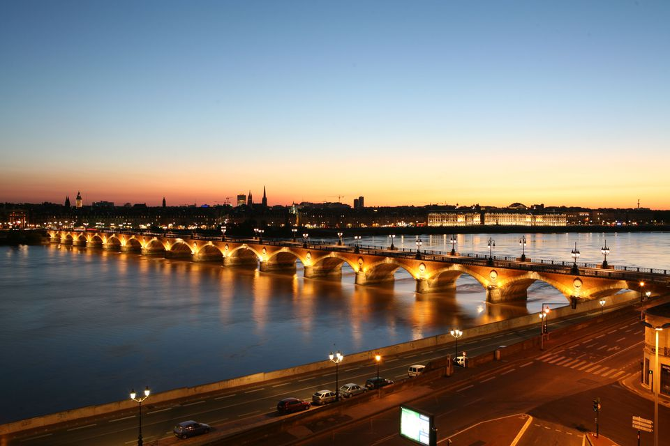 bordeauxnightbridge