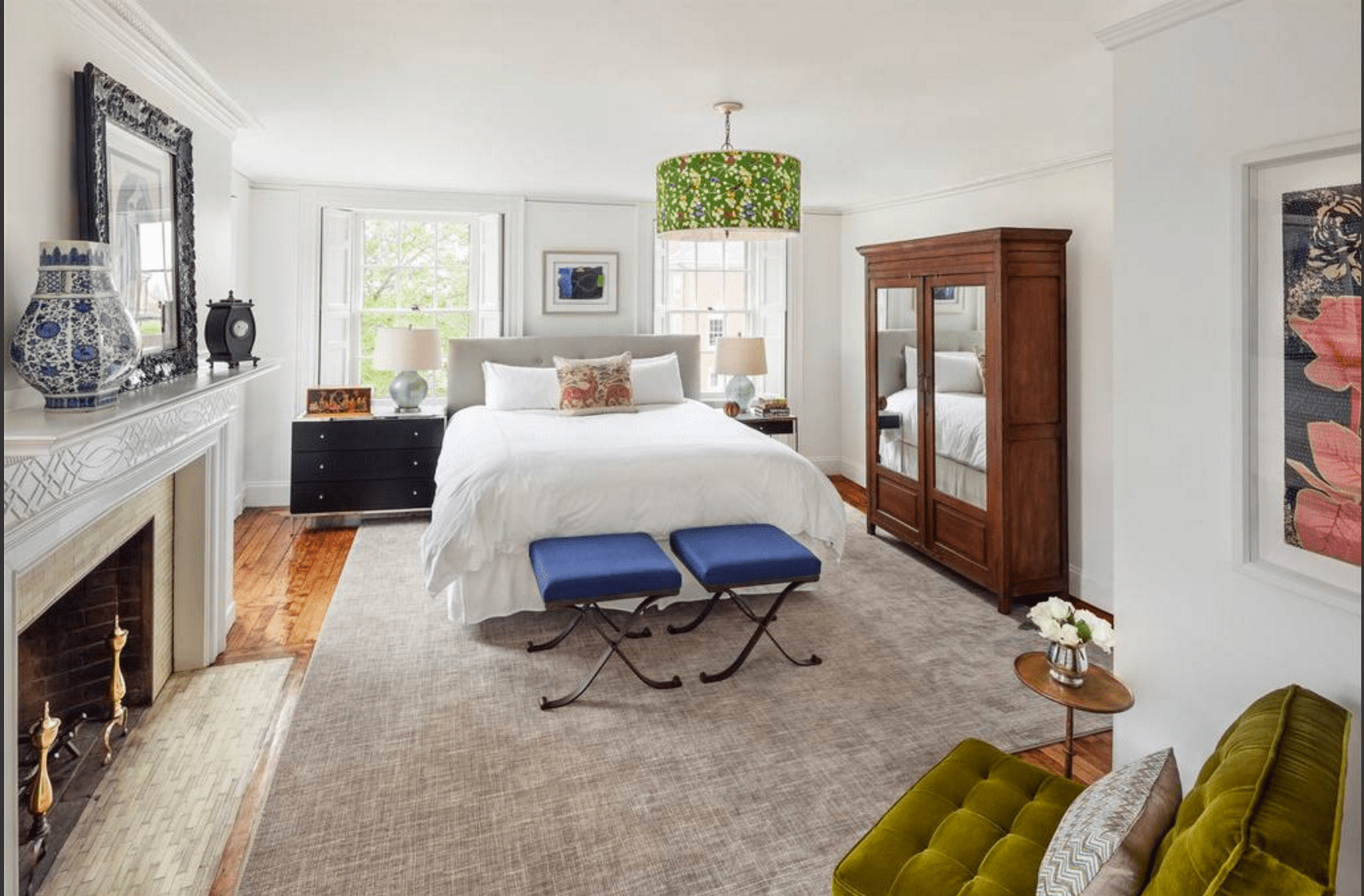 romantic portland maine hotels for a lovers getaway