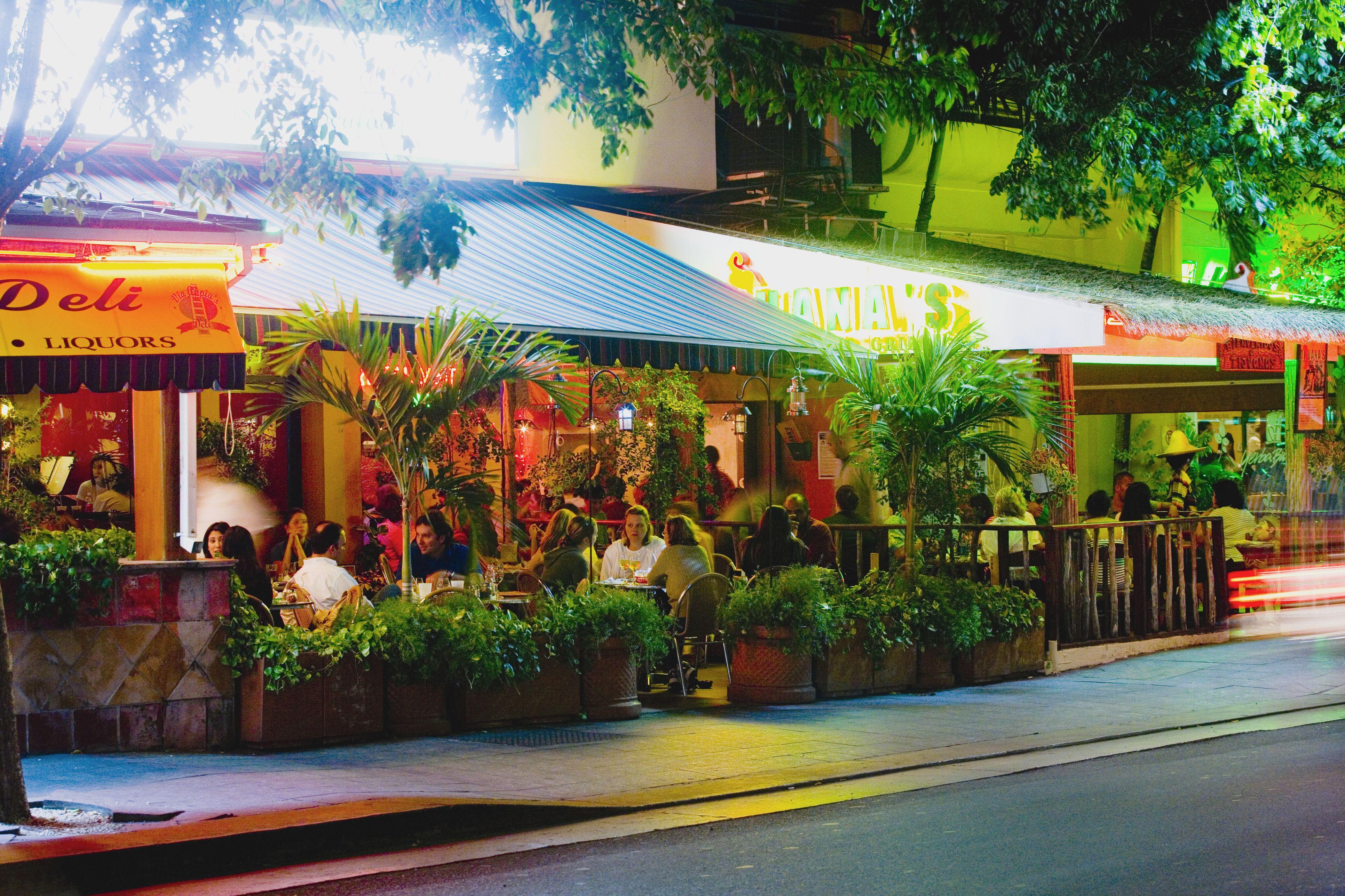 Gay Bars In Puerto Rico San Juan Xxx Images Galery