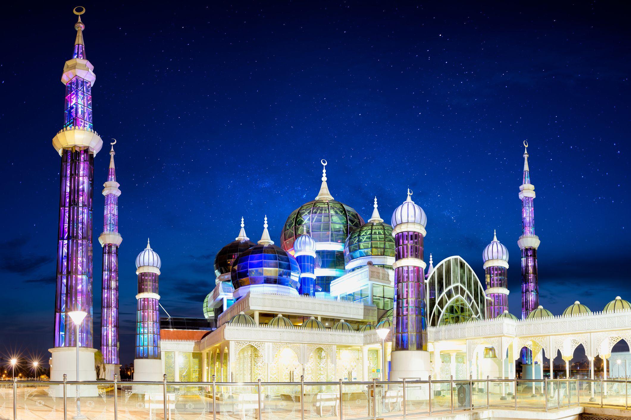 Фотографии мечетей мира хорошем качестве плотной