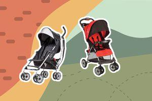 TRIPSAVVY-best-travel-strollers