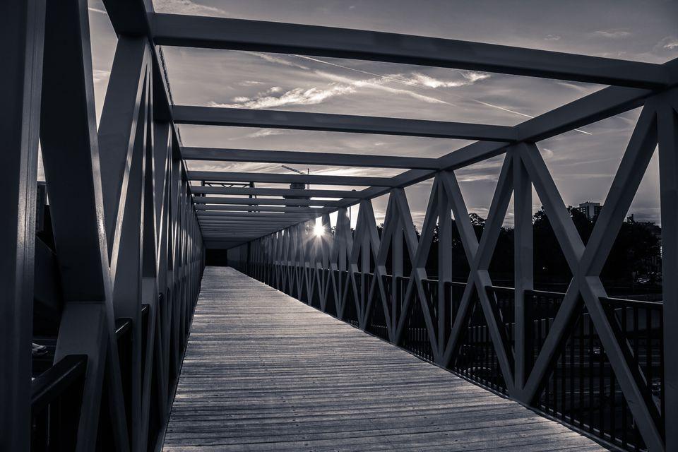 loring-park-bridge