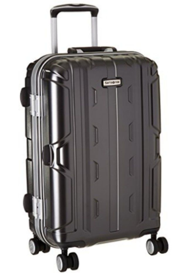 65f2cc356c The 10 Best Hardshell Carry-On Roller Luggage of 2019