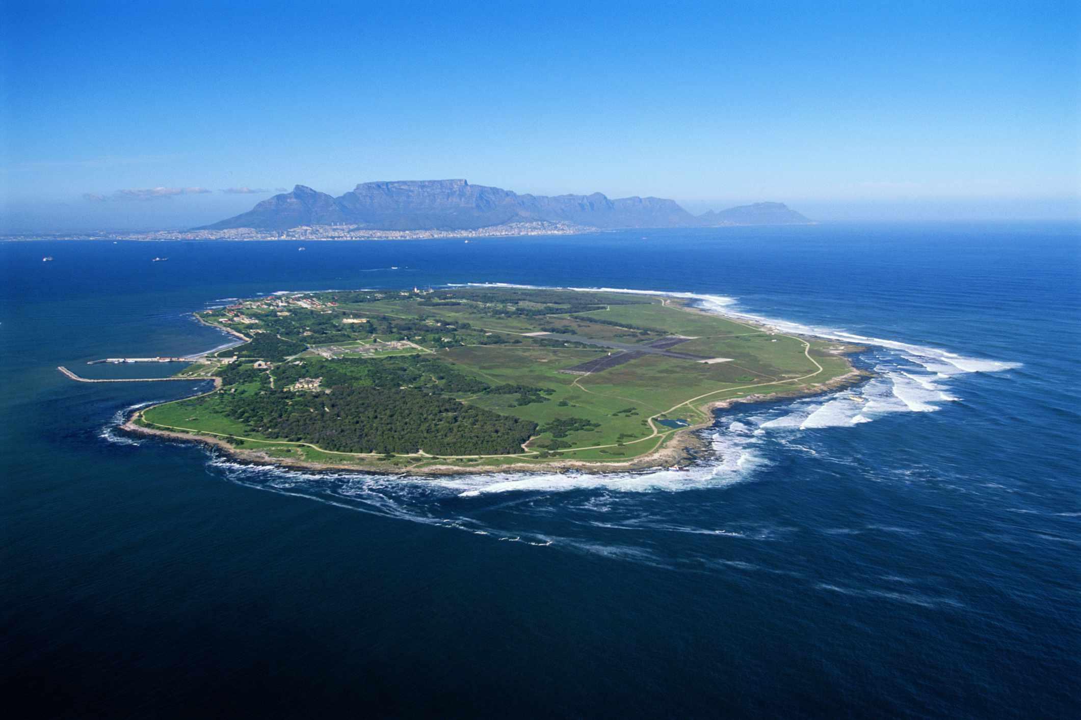 10 de las mejores cosas para hacer en Ciudad del Cabo, Sudáfrica