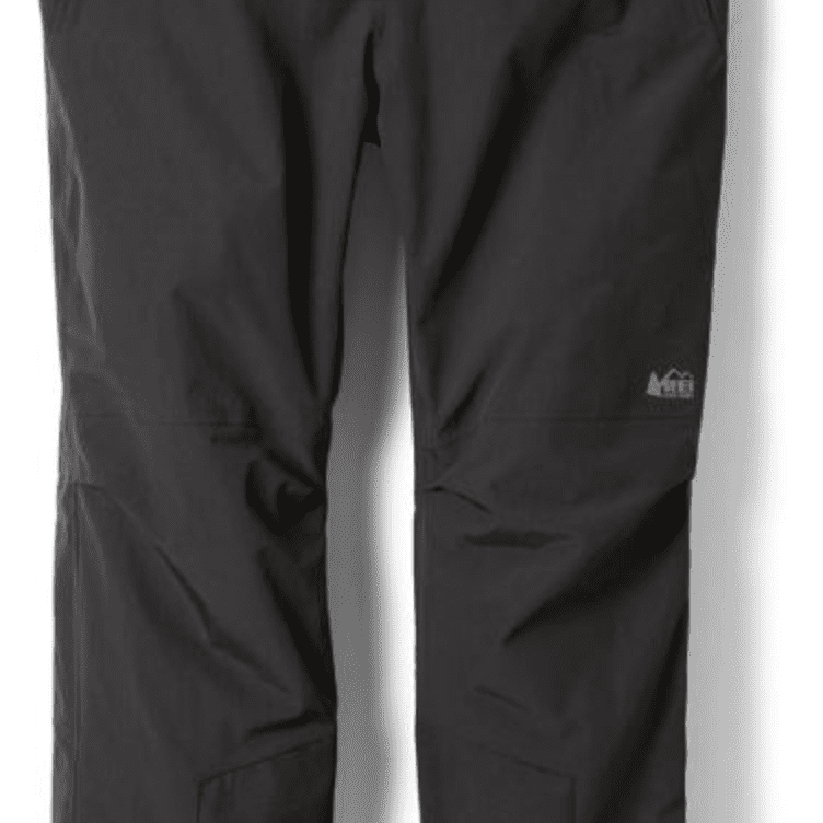 REI Powderbound Insulated Snow Pants