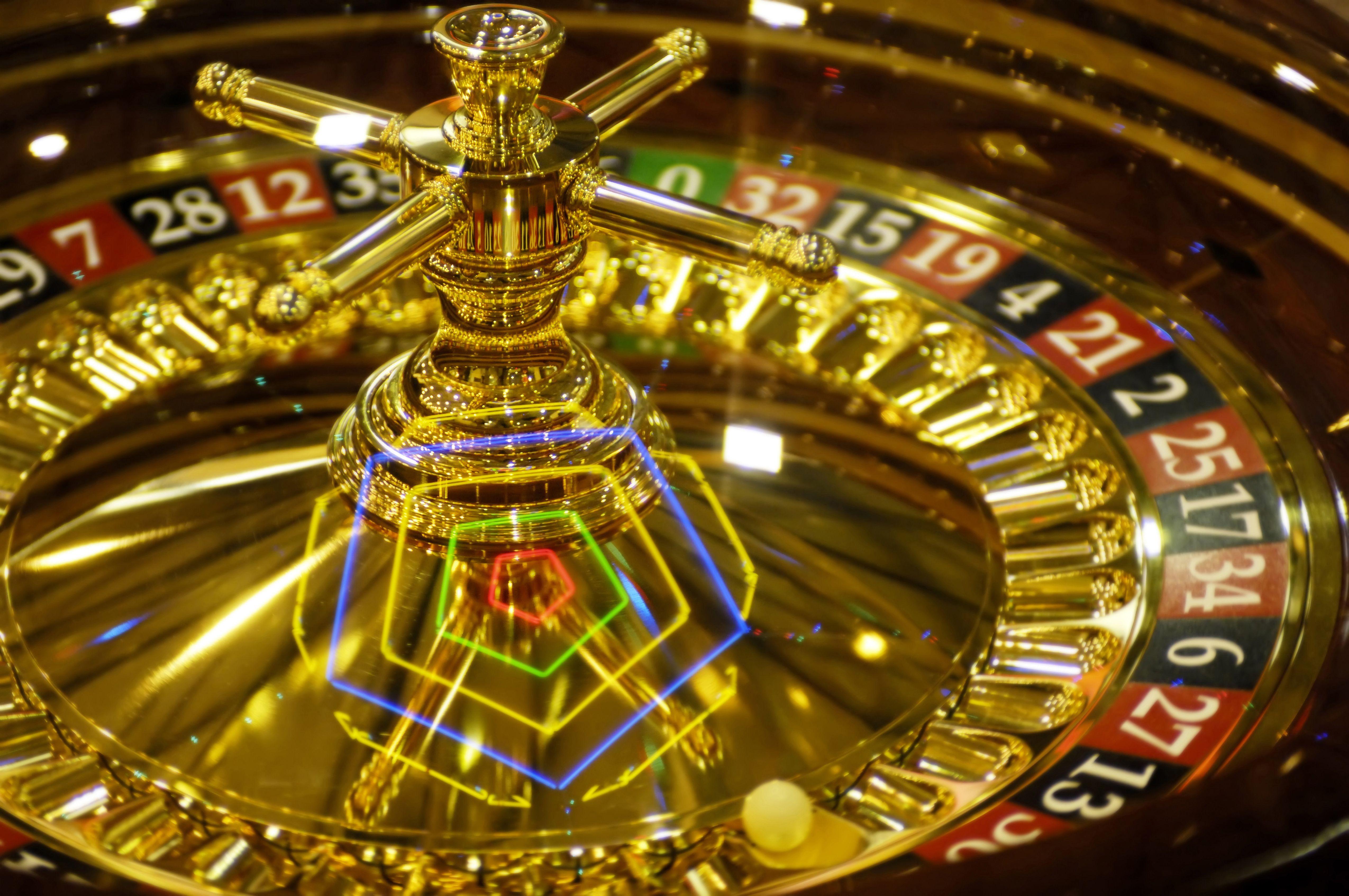 jackpot fortune casino slots apk