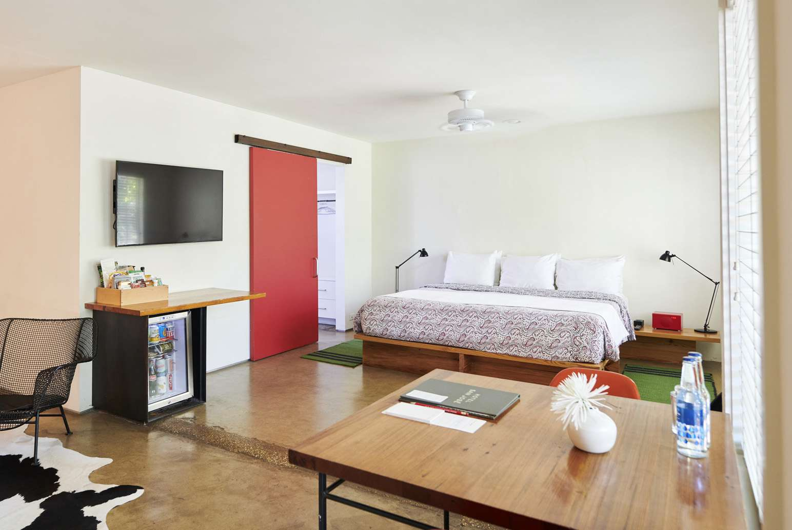 floor decor austin.htm the 9 best boutique hotels in austin of 2020  best boutique hotels in austin of 2020