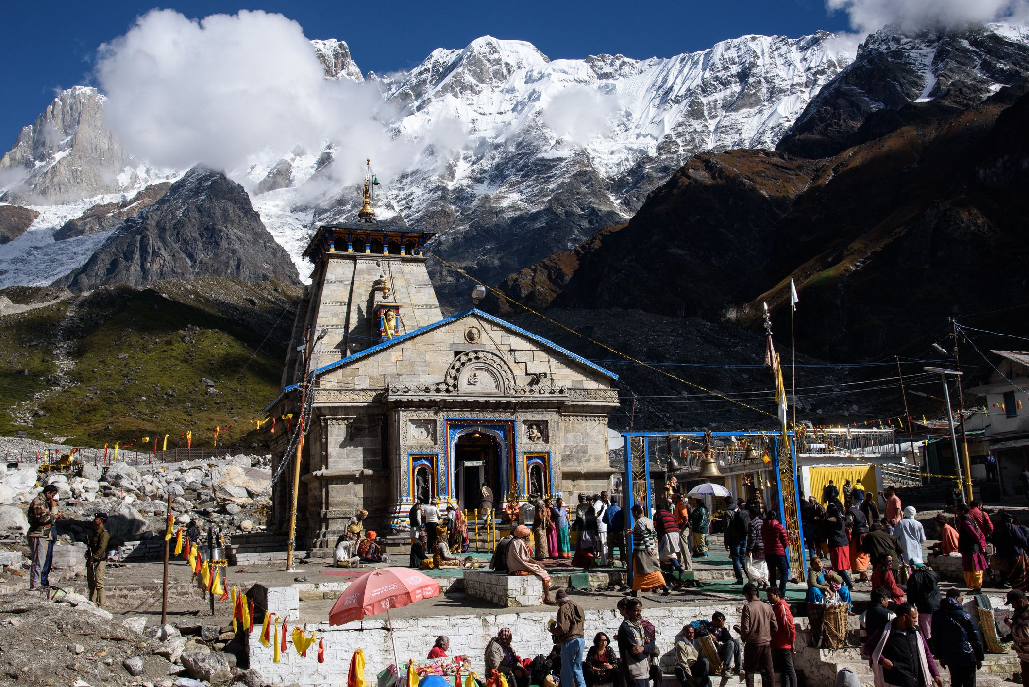kedarnath 2018 watch online free