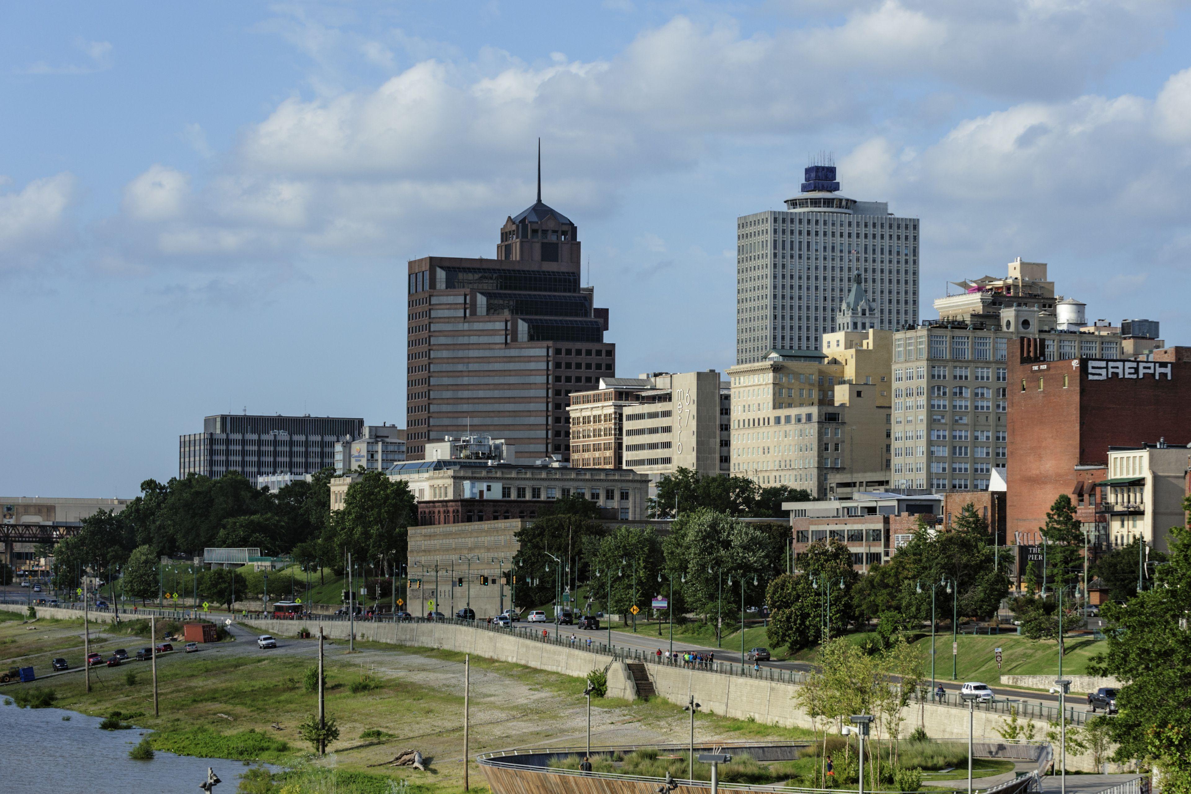 Memphis Restaurants With Free Cheap Kids Meals