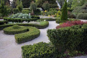 toronto-garden