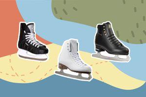 TRIPSAVVY-best-ice-skates