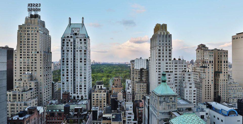 Rooftop-Day-View-c-Gerber-Group.jpg