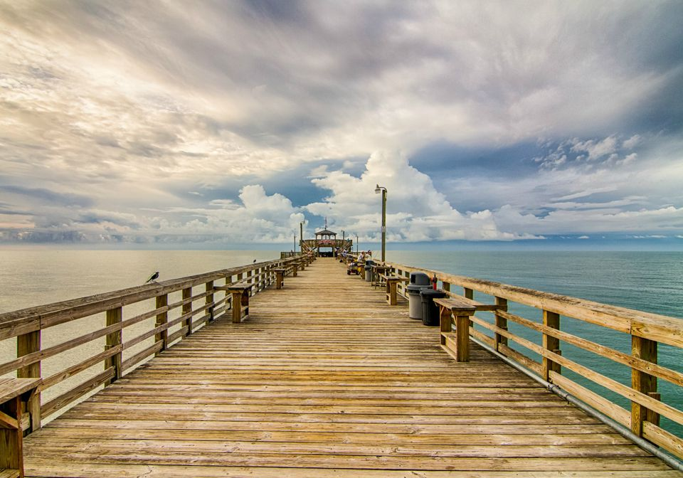 Best Affordable Myrtle Beach Hotels