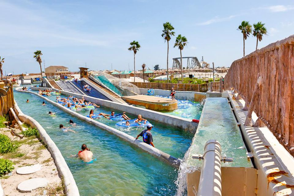 Best Spring Break Destinations For Families In Texas