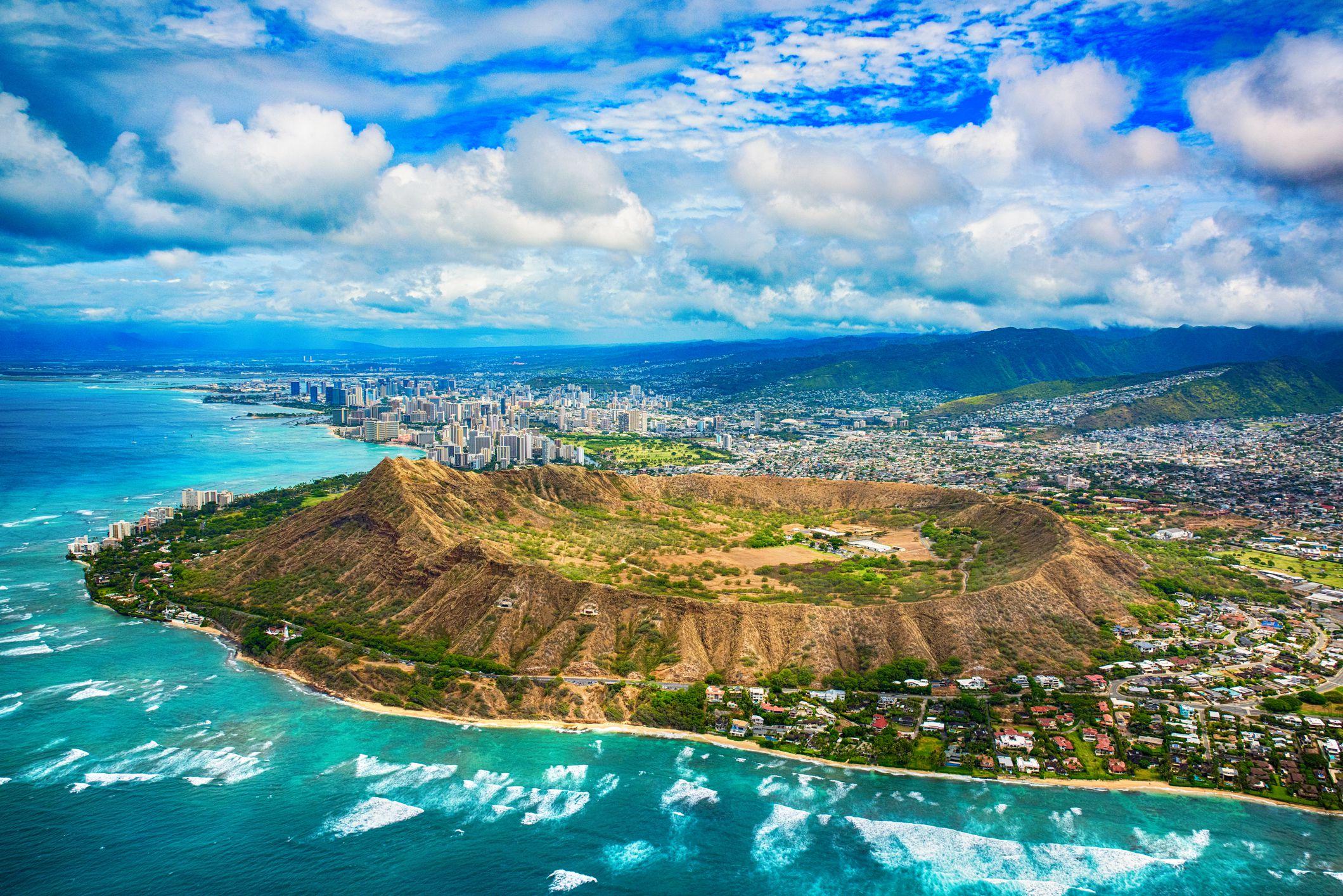 Casino Cruise Honolulu