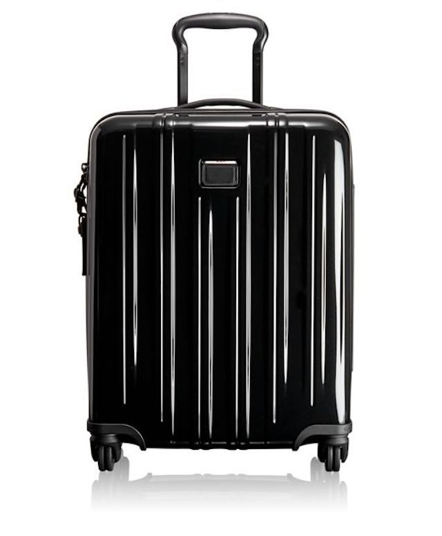 The 9 Best Lightweight Luggage Items of 2019