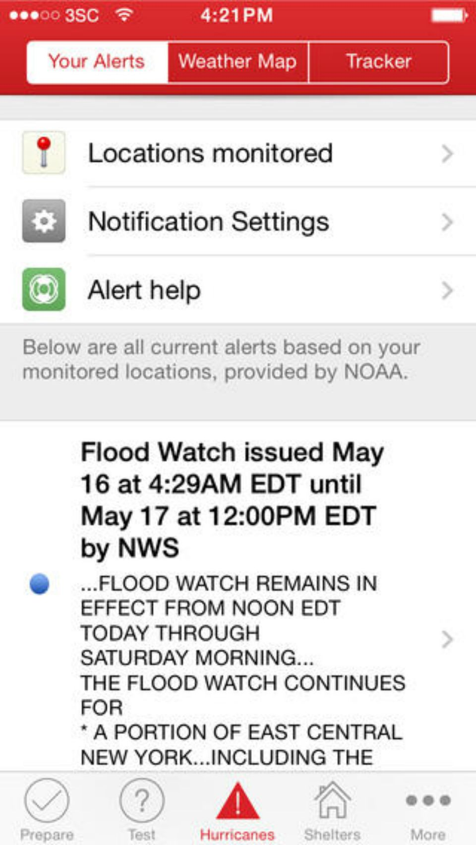 HurricaneApp_AmericanRedCross.jpg