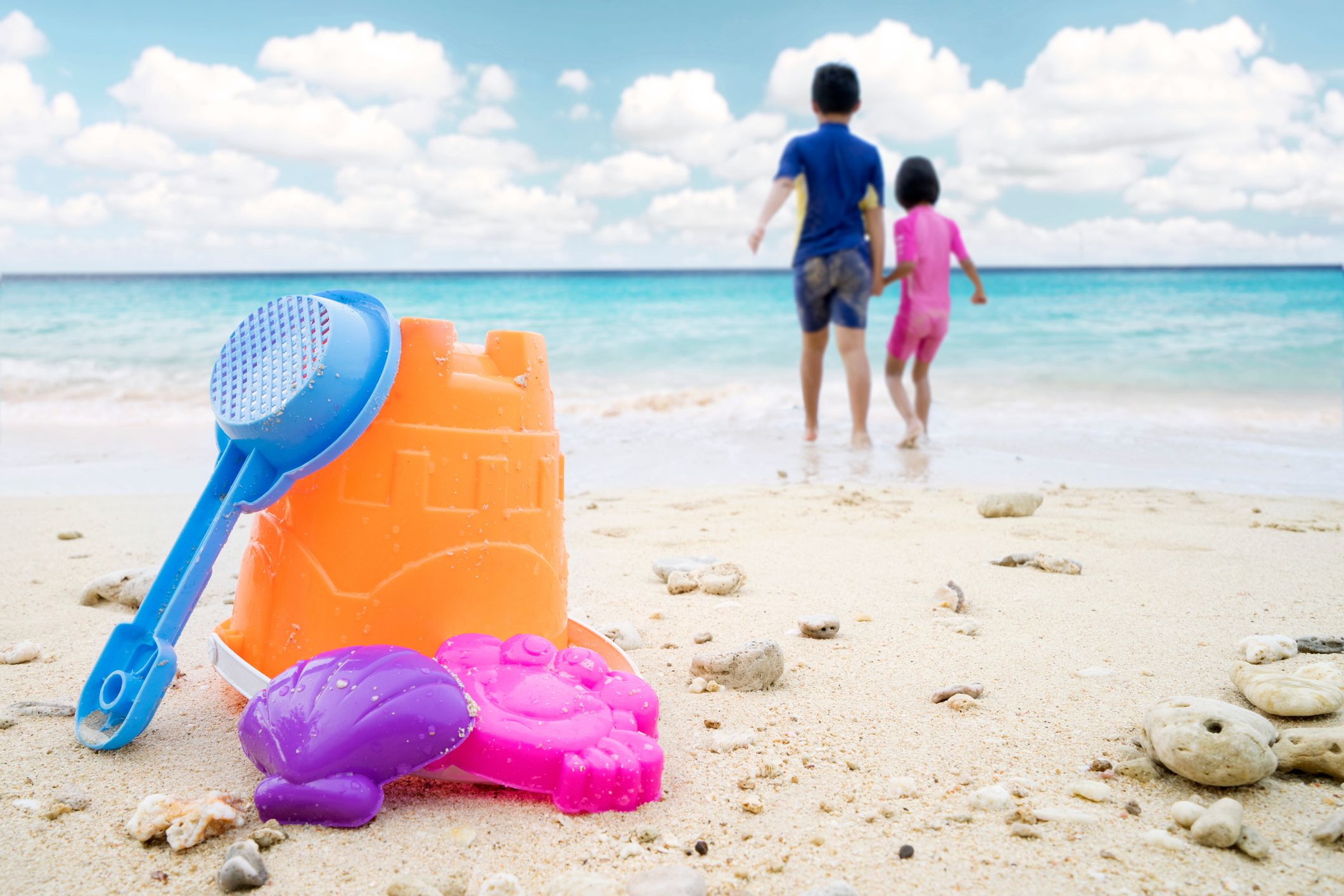 f216afeda6 The 8 Best Beach Toys of 2019