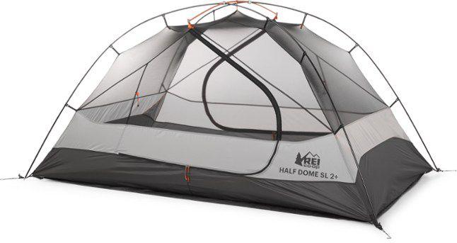 REI Coop Half-Dome SL 2+ Tent