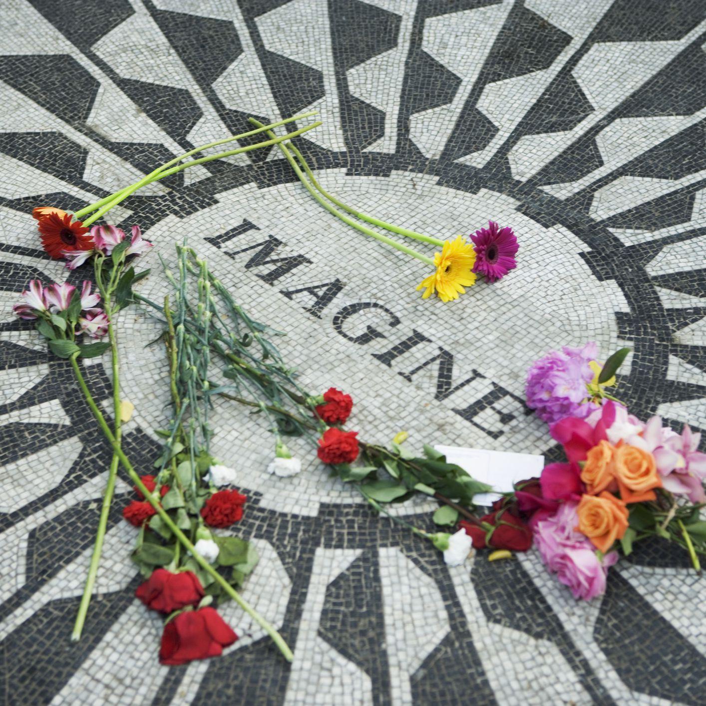 5 Beatles Spots to Visit in the U.S.