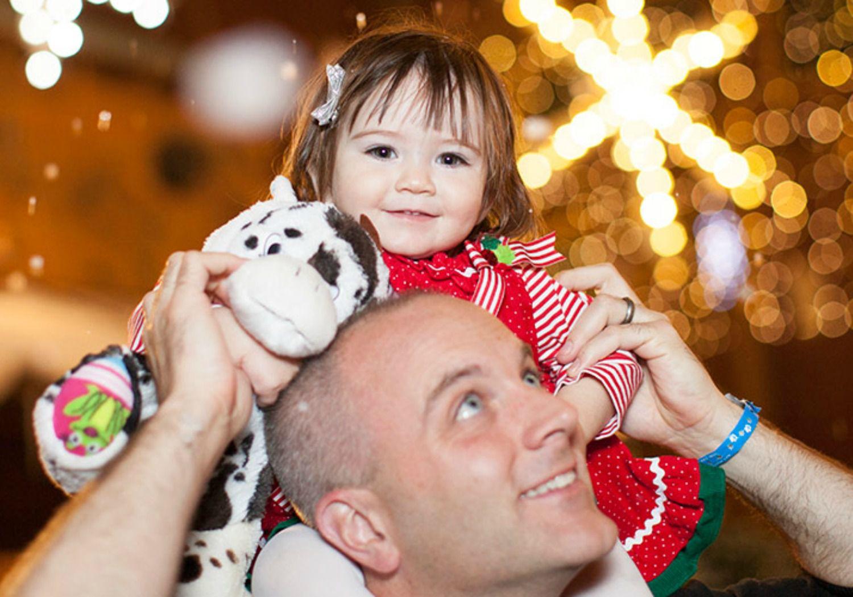 Best Christmas Getaways with Kids