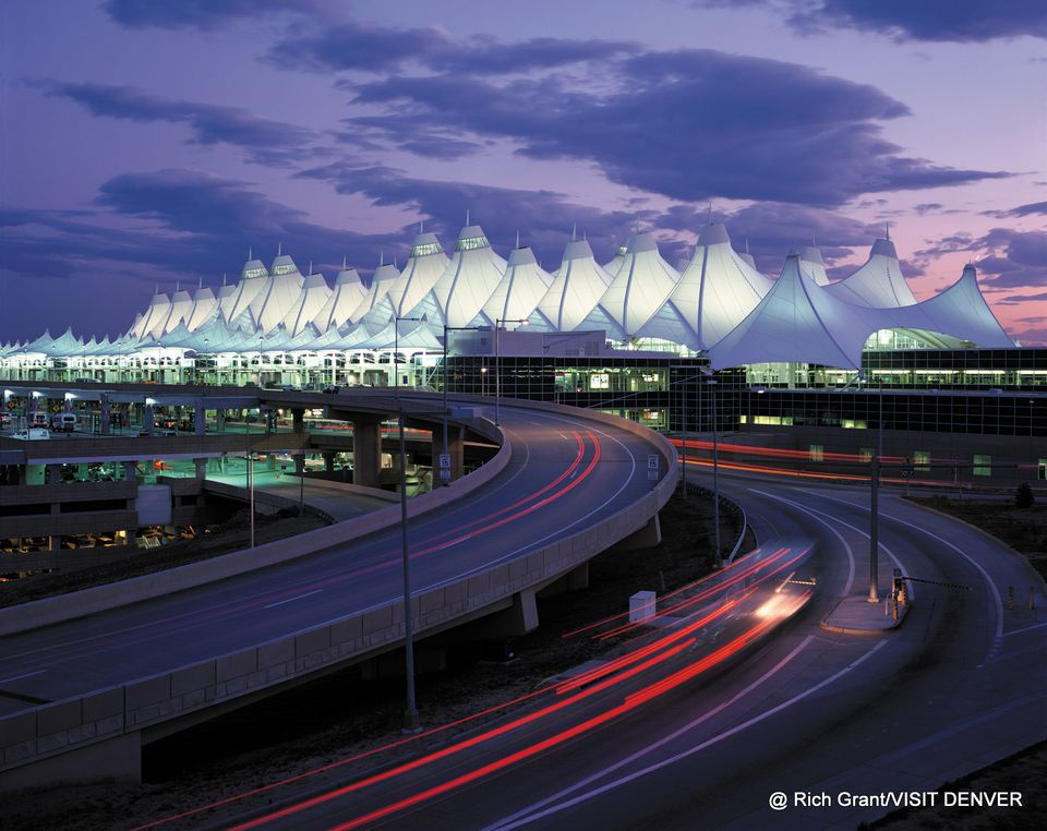 1-Denver-International-Airport-exterior.jpg