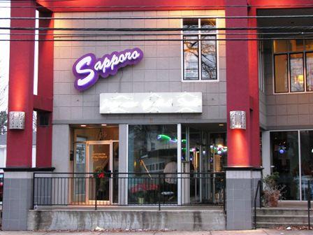 Sushi Restaurants Louisville Best Sushi Restaurants In