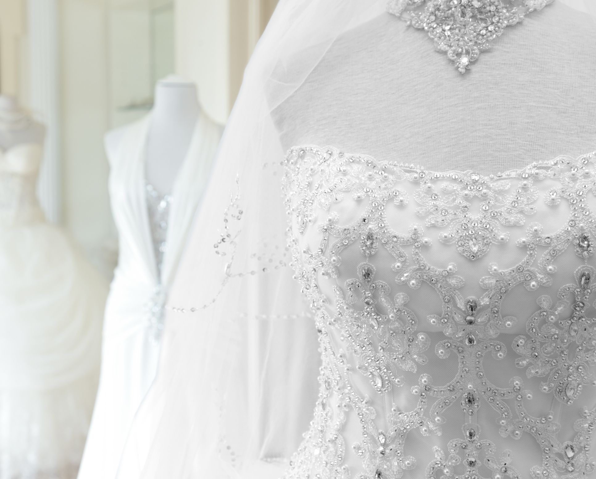 9ee8601c80 Best Bridal Boutiques in Houston