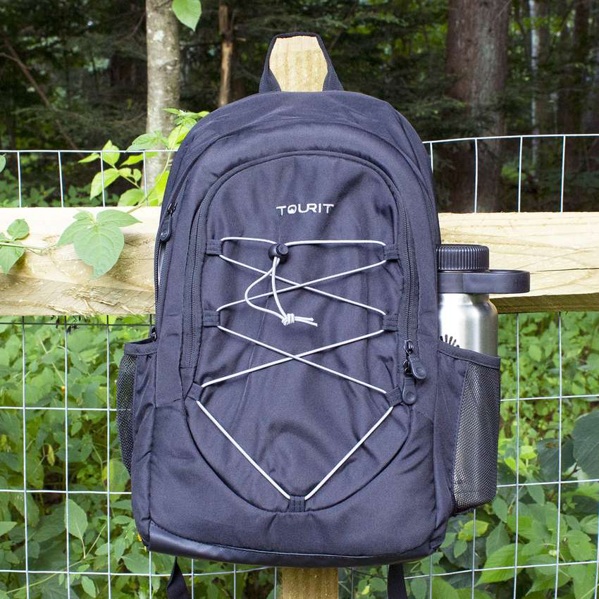 TOURIT Classic Insulated Cooler Backpack