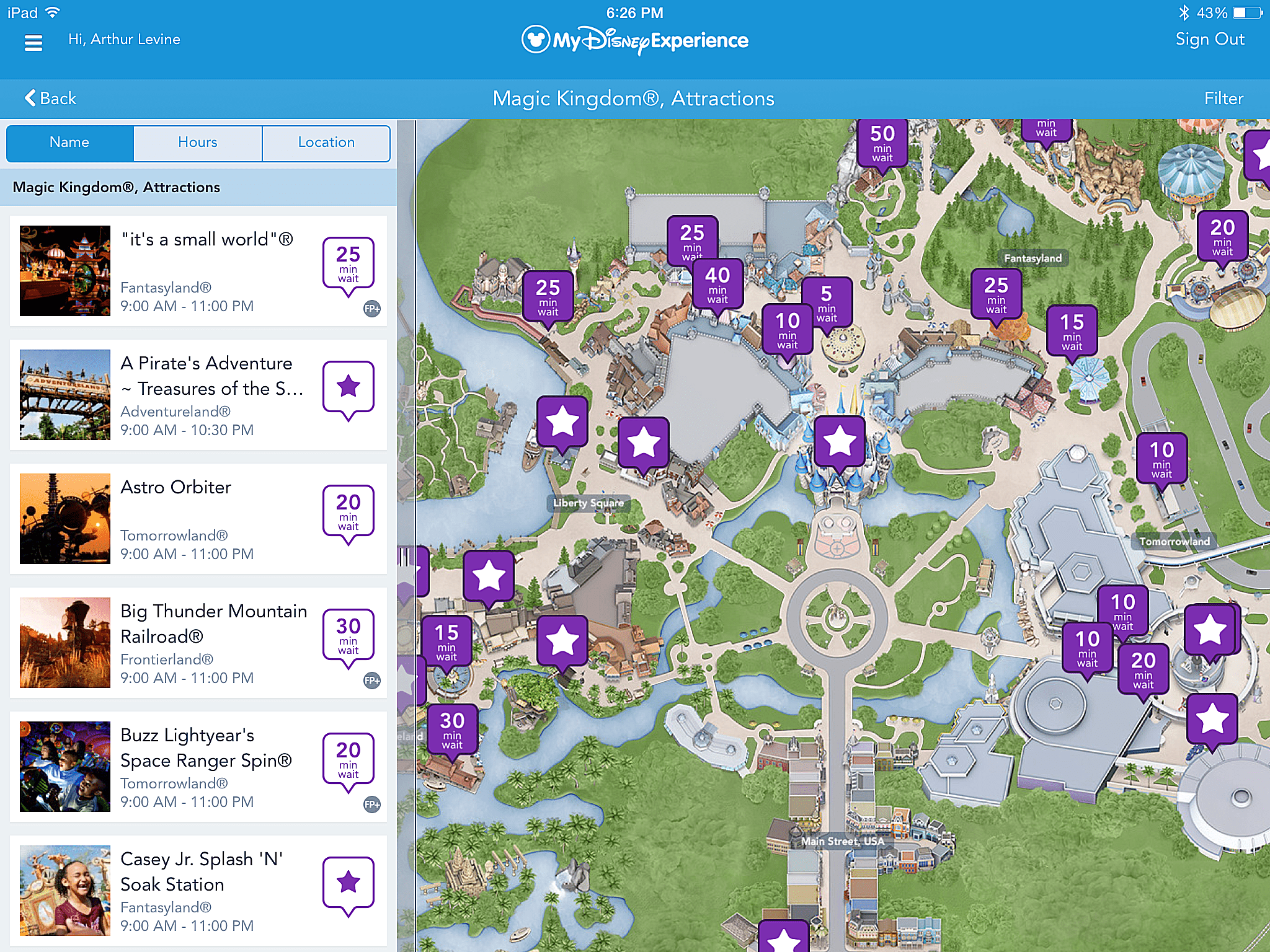 My-Disney-Experience-Maps.PNG