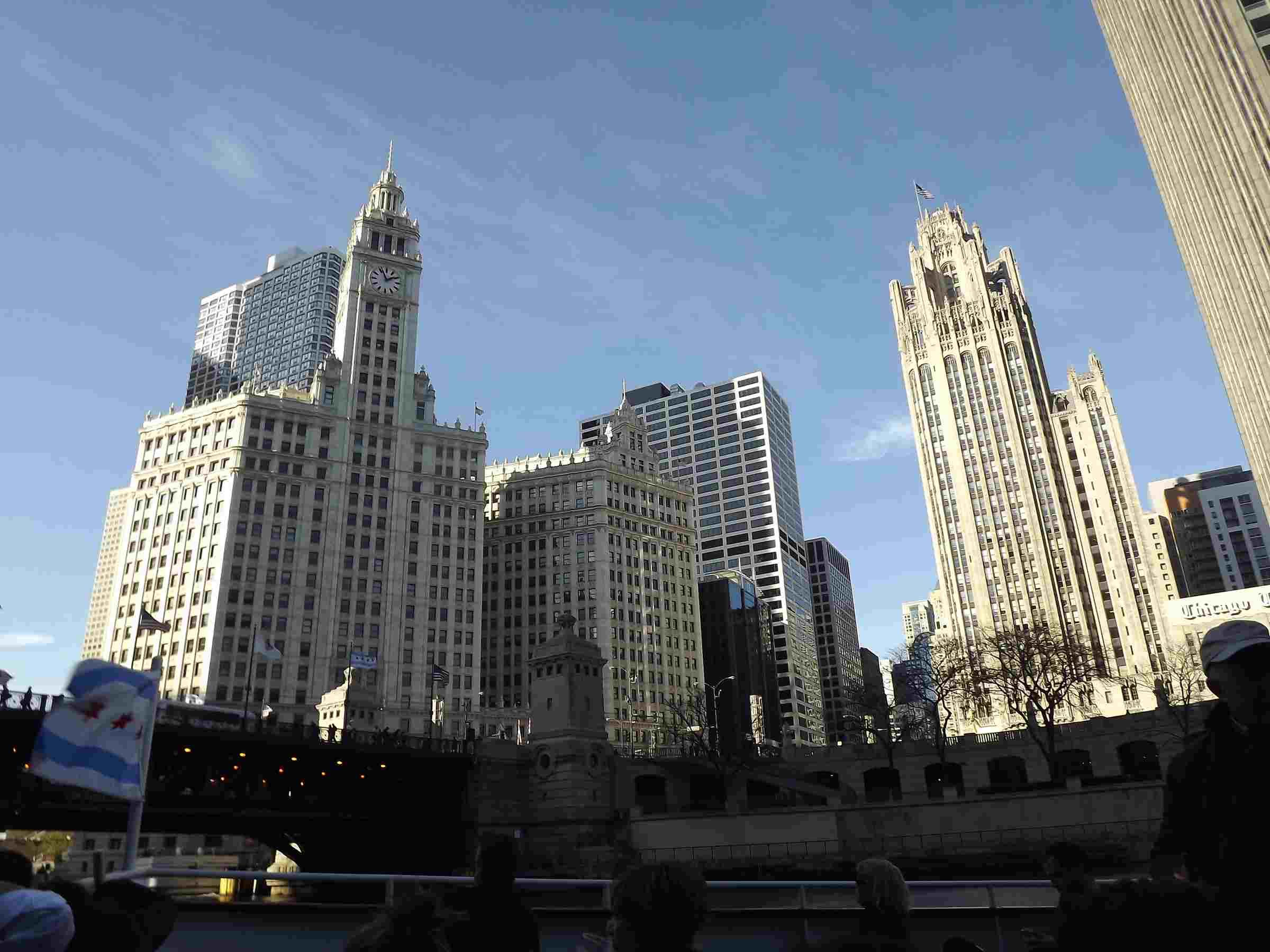 ChicagoArchitechturalBoatTour111511-2.jpg