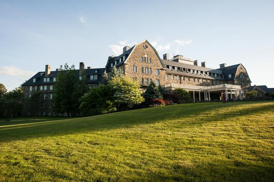 Fabulous Family Vacations Within 6 Hours of Philadelphia