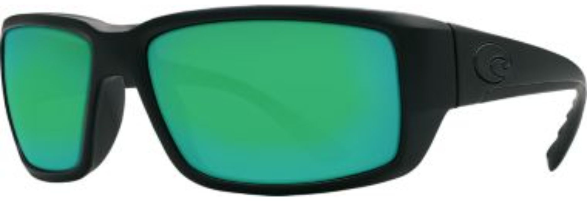 9ffe2d79f85 The 8 Best Polarized Sunglasses of 2019