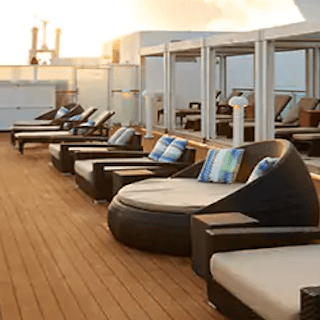 The 8 Best Hawaii Cruises of 2019