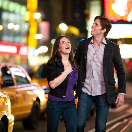 How to Date in NYC: Manhattan Dating Advice from the Pros