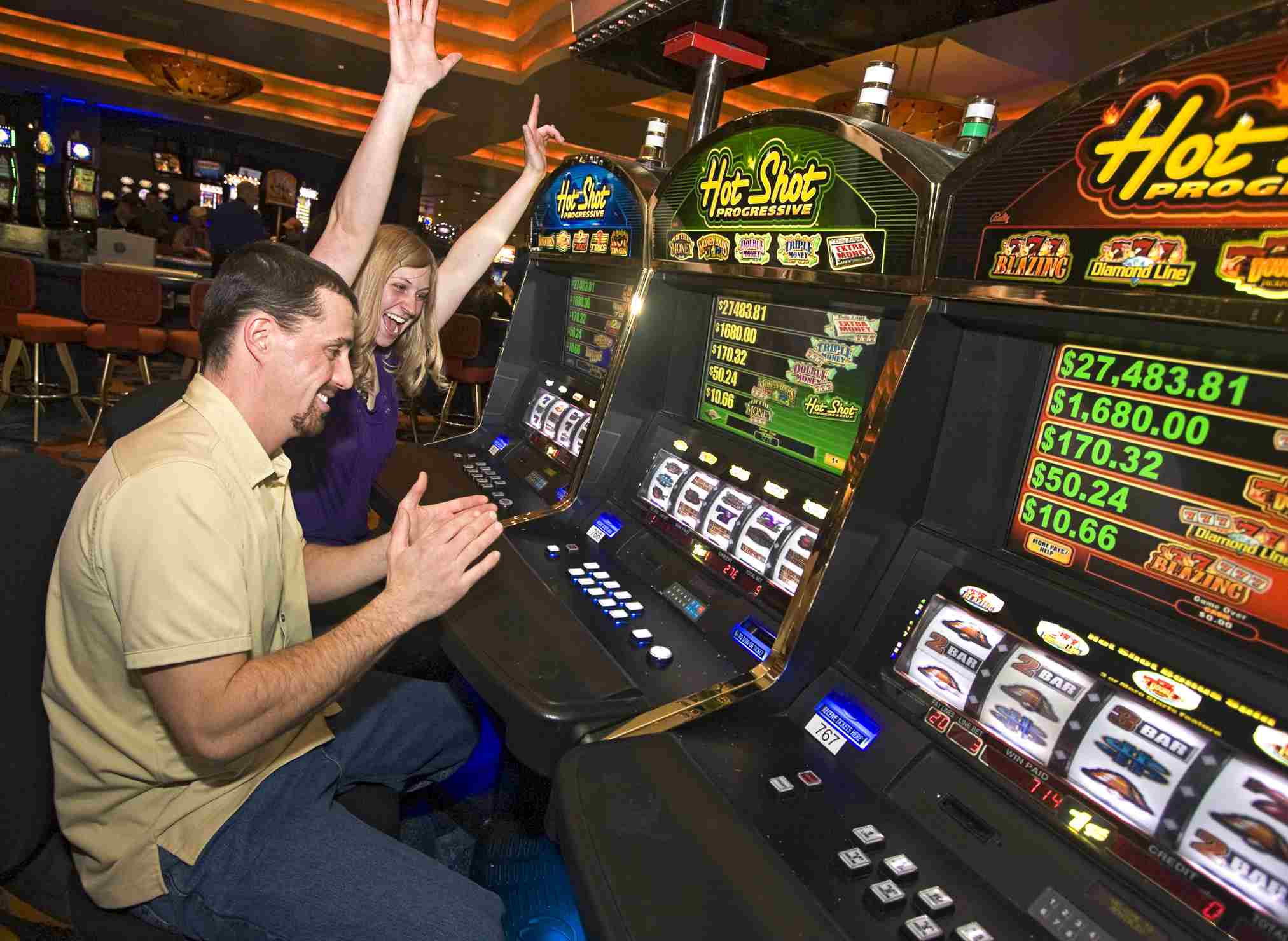 Taxi South Lake Tahoe >> Casino Gambling Vacations That Couples Will Love