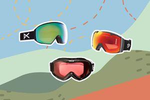 TRIPSAVVY-best-ski-goggles