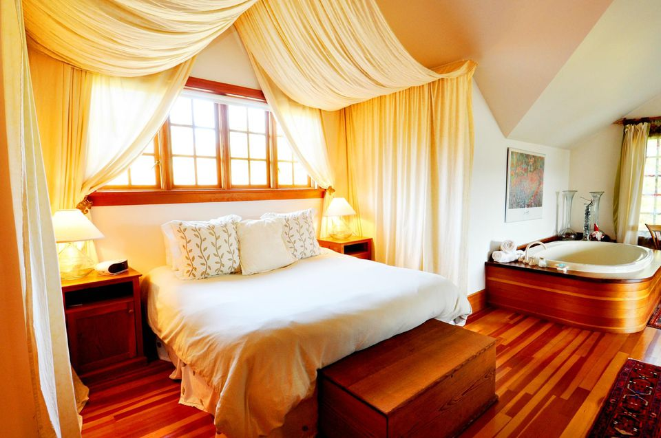0bf30e8c11 Canada s Most Romantic Hotels Span the Country