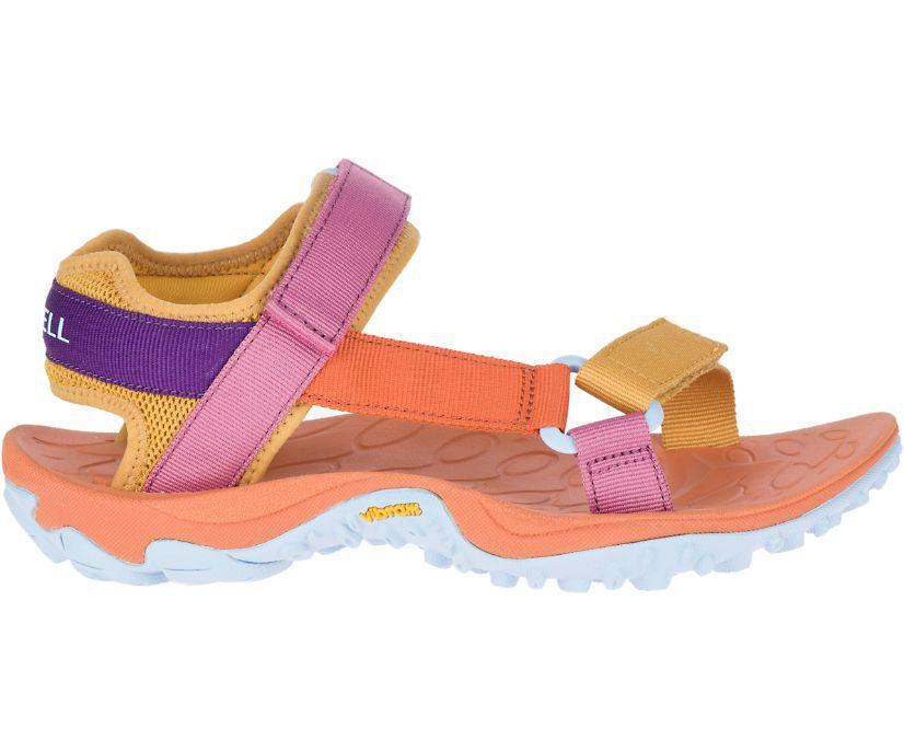 Women's Kahuna Web Sandals