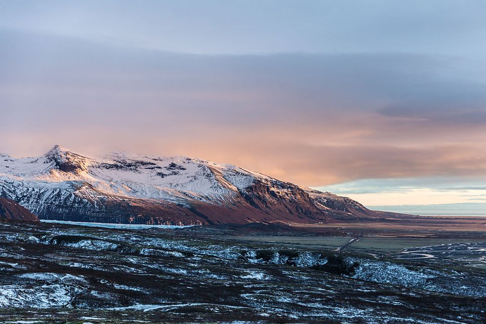 The 9 best iceland tours to book in 2018 christmas in iceland solutioingenieria Images