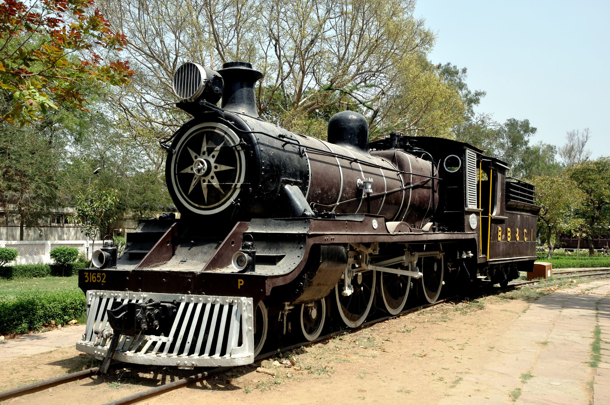 10 Fun Things to Do in Delhi India with Kids